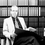 Anwaltskanzlei Michael Sarry Berlin